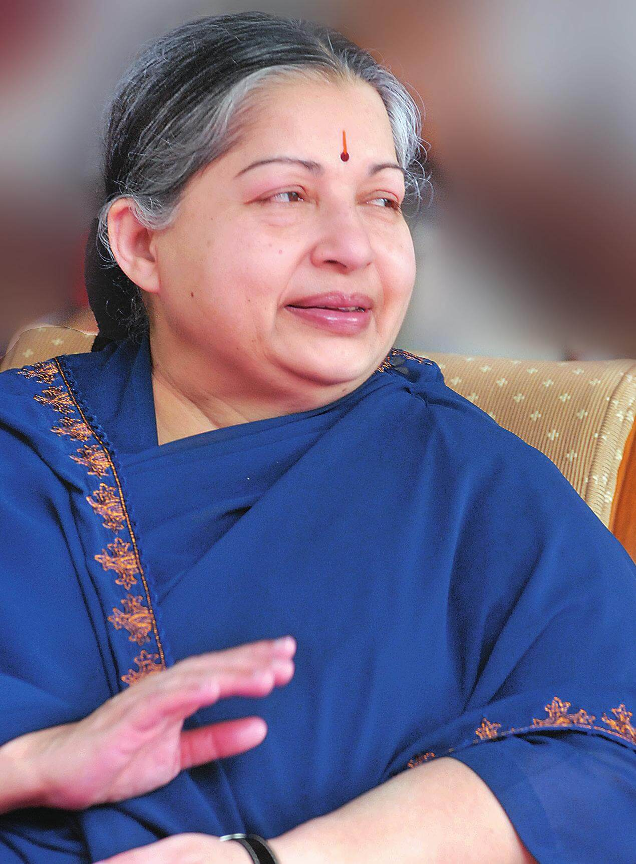 Information and Public Relations Department :. Press Puratchi thalaivi amma photos