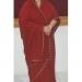 Tamil Nadu  Chief Minister