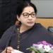 CM Tamilnadu Jayalalitha