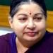 Amma J.Jayalalithaa