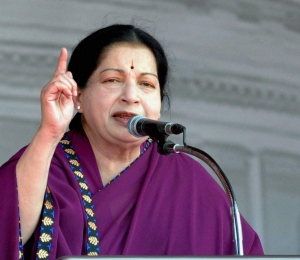 Amma speaks