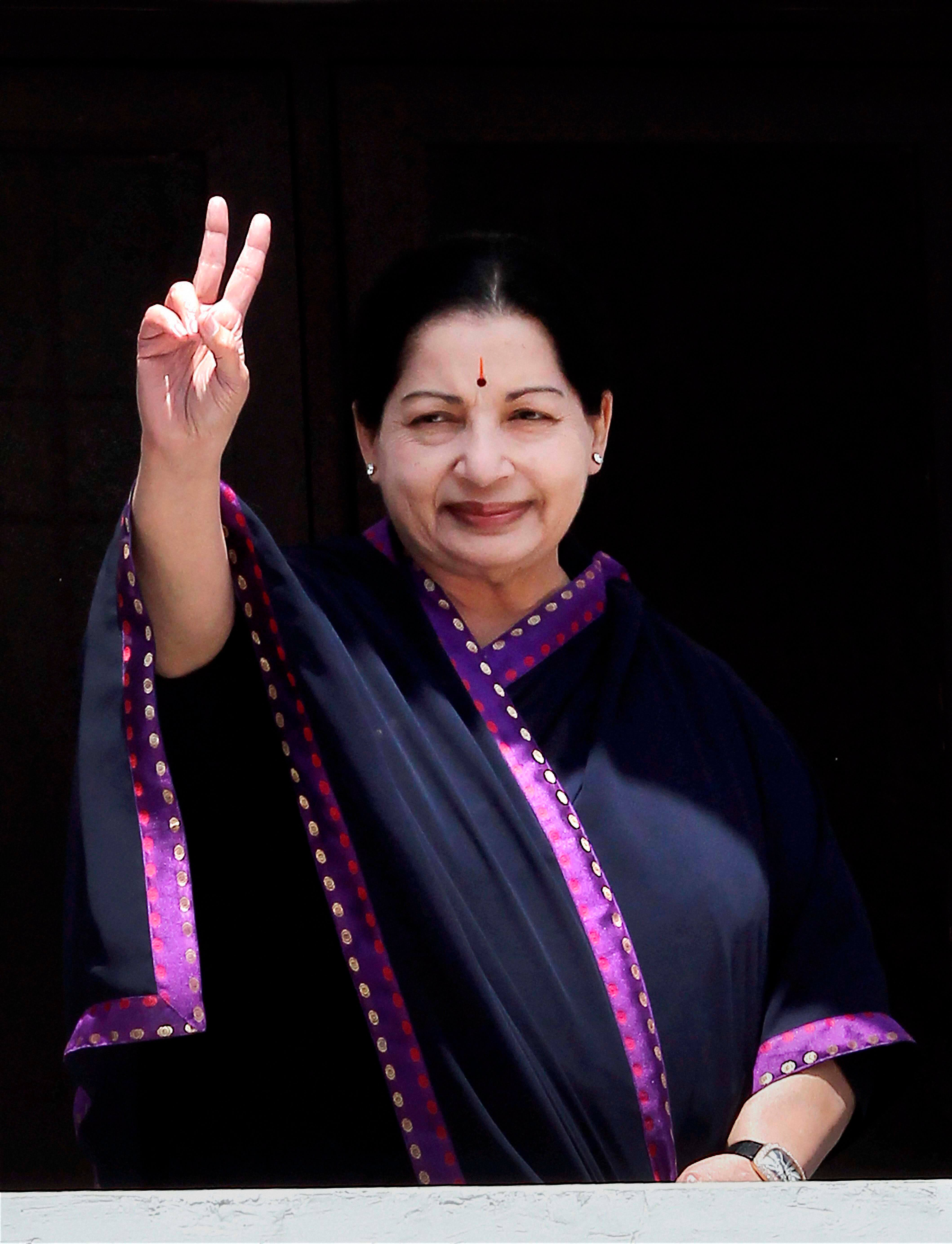 Puratchi thalaivi amma photos 6 Things All Type-A Bloggers Can Do To Start