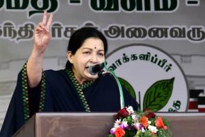 Jayalalithaa_PTI