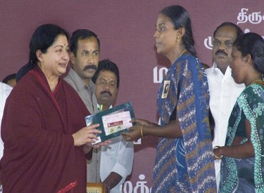 கன மழையால் உயிர் இழந்த, மேலும் 10 பேர்களின் குடும்பத்துக்கு தலா ரூ.4 லட்சம்:முதலமைச்சர் ஜெயலலிதா உத்தரவு