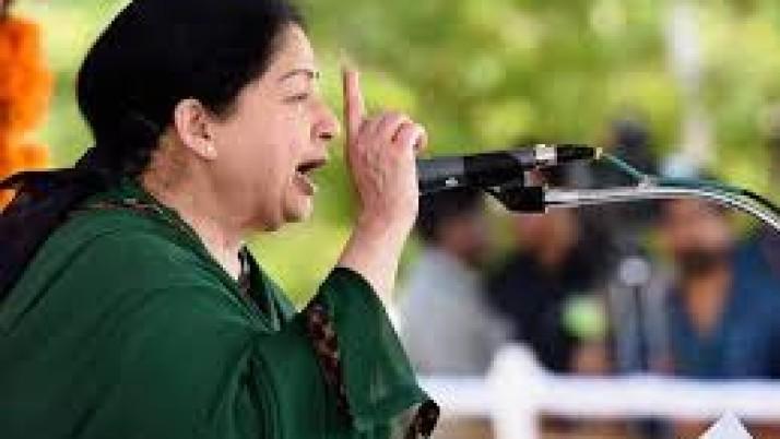 பெட்ரோல் விலையுயர்வு : முதல்-அமைச்சர் ஜெயலலிதா கண்டனம்