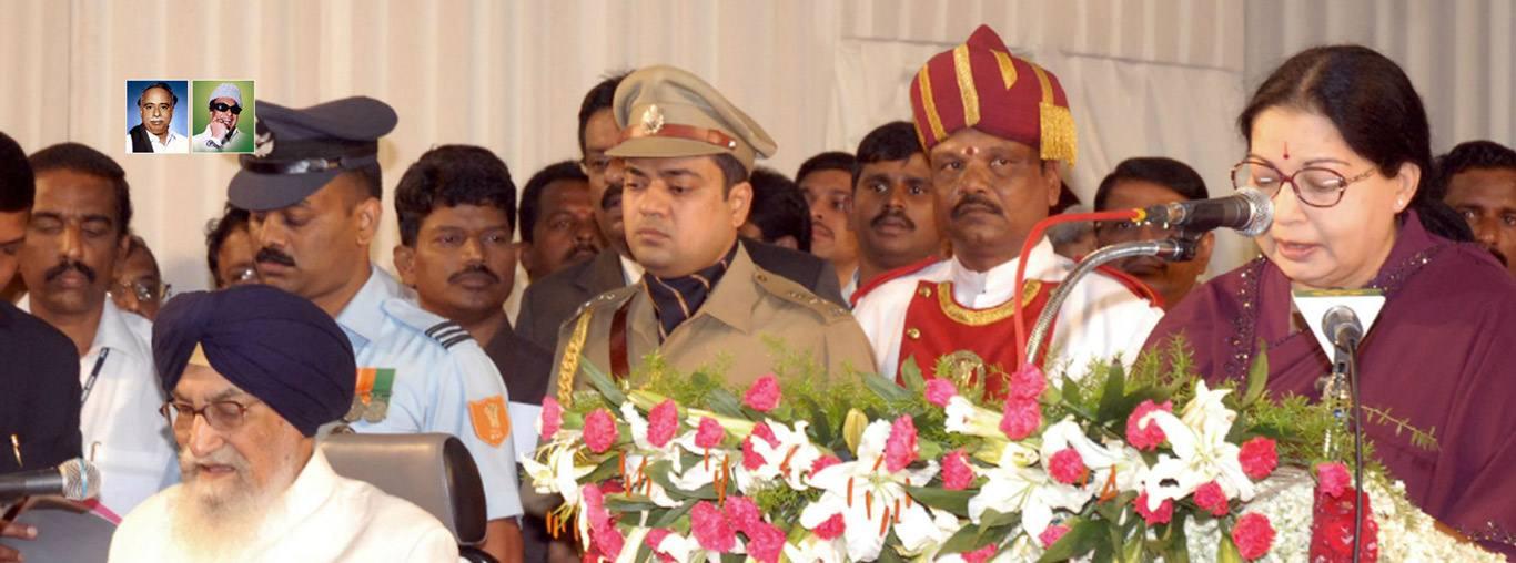jayalalitha-swearing-in-ceremony