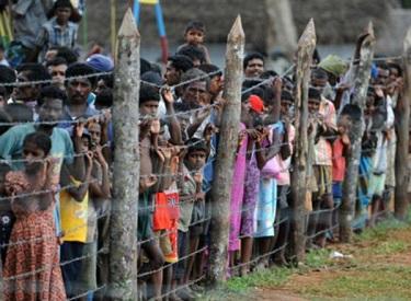 கருணாநிதி ஒரு இனத்துரோகி: வைகோ குற்றச்சாட்டு