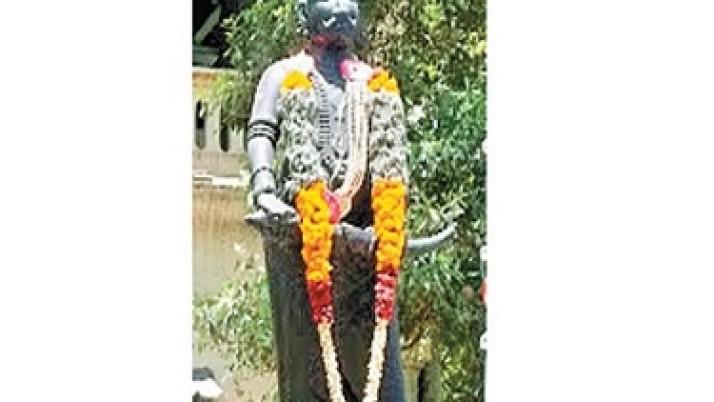 மன்னர் திருமலைநாயக்கர் பிறந்தநாள்விழா: அரசு விழாவாக கொண்டாட முதல்வர் ஜெயலலிதா உத்தரவு