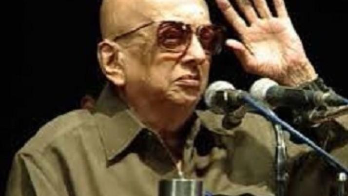 """முதல்வர் ஜெயலலிதா பல சாதனைகளை படைத்துள்ளார்:""""திமுக""""வின் குடும்ப ஆட்சி மீண்டும் வரக்கூடாது என துக்ளக் ஆசிரியர் சோ பேச்சு"""