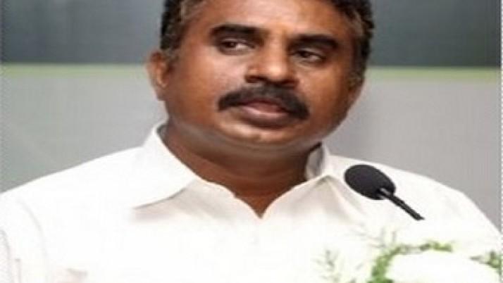 ரூ.134 கோடி ரூபாய் செலவில் 170 நீதிமன்றங்கள்: அமைச்சர் வேலுமணி தகவல்