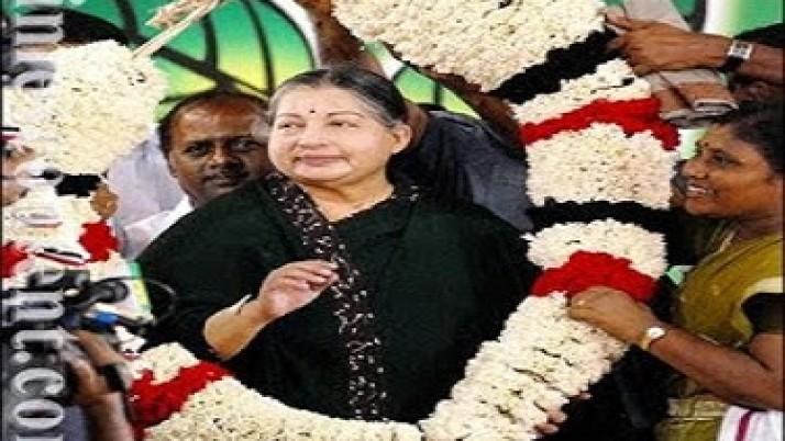 இன்று முதல்வர் ஜெயலலிதாவின் 68வது பிறந்தநாள் : பல்வேறு     நலத்திட்ட உதவிகள் வழங்கப்படுகின்றன
