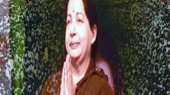 முதலமைச்சர் ஜெயலலிதாவின் 68-வது பிறந்தநாள்: மாநிலம் முழுவதும் உற்சாக கொண்டாட்டம்