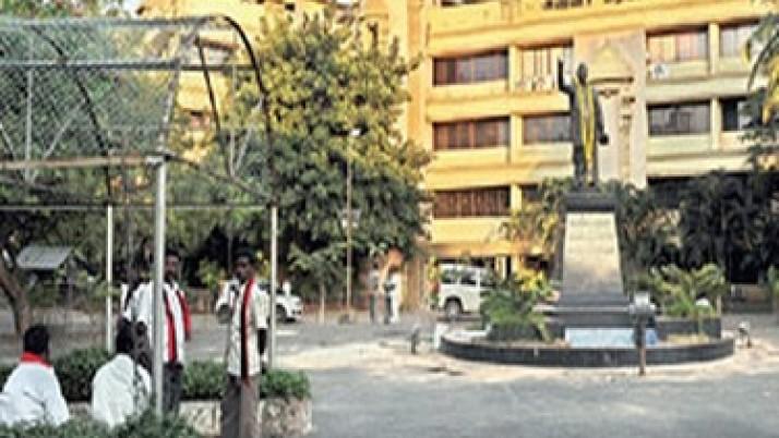 நேர்காணல் : கருணாநிதி மீதுள்ள கோபத்தால் மு.க.ஸ்டாலின் புறக்கணிப்பு
