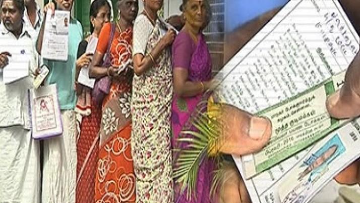 கட்டணமில்லா பஸ் பயணச் சலுகைகள் வழங்கிய முதலமைச்சர் ஜெயலலிதாவுக்கு,மூத்த குடிமக்கள் நெஞ்சார்ந்த நன்றி
