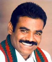 MLA Mr. U. Thaniyarasu