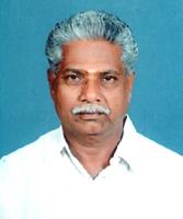 MLA Mr. R. Doraikkannu