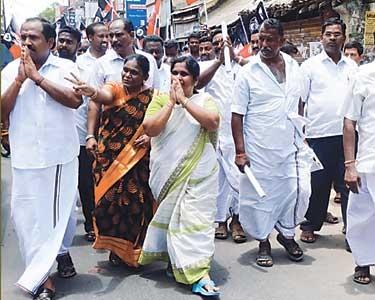Puvanakiri-Assembly-seatDigg-Candidate-selviramajeyam