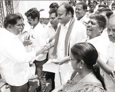 Atimuka vetpalarkal-Campaign-started-Governments_SECVPF