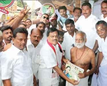 Kanyakumari-constituency-Digg-The-candidates
