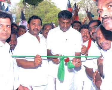Tiruppattur-election-office-opening
