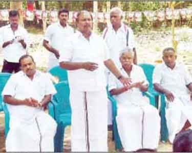Papanasam-Union-Digg-The-election-meeting-was-held-at-15_SECVPF