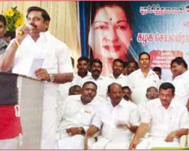 admk-Government-Achievements-Saying-to-the-people-vote-To_SECVPF