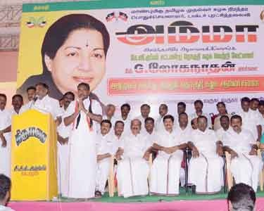 Digg-kevikuppam-Assembly-seat-Candidate-introductory-meeting_SECVPF