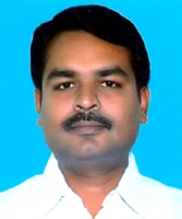 MLA Mr. K. Gopalsamy
