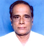 MLA Mr. A. Pappasundaram