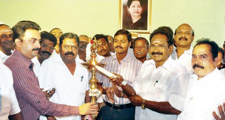 Achievements-of-MLA-7