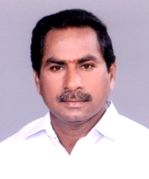 MLA Mr. K A Jayapal