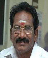 MLA Mr. K. Raju