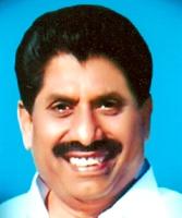 MLA Mr. Ku.Pa. Krishnan