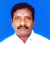 MLA Mr. M. Rajanayagam