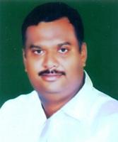 MLA Mr. Karthik Thondaiman V. R