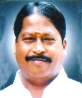 MLA Mr. Malaravan T.