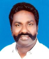 MLA Mr. M. Muthuramalingam