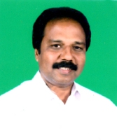 MLA.Mr.N.R. Sivapathy