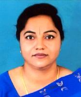 MLA Tmt. R. Rajalakshmi