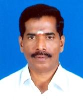 MLA Mr. N. Subramanian