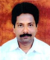 MLA Thiru. G. Senthamizhan