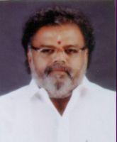 MLA Mr.V.N.P. Venkatraman