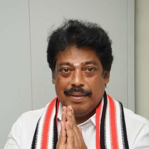 MLA MR. V.N. Ravi