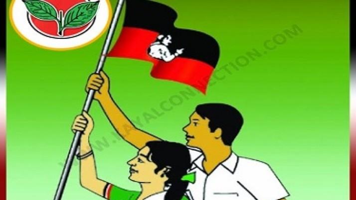 அதிமுகவுக்கு 473 கட்சிகள், அமைப்புகள் ஆதரவு