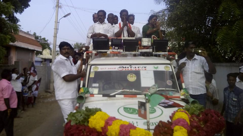 Candidate-for-Thiruporur-AIADMK