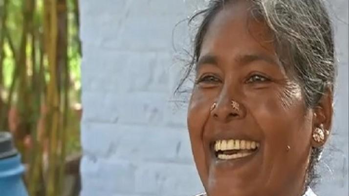 500 மதுக்கடைகள் மூடல் முதலமைச்சர் ஜெயலலிதாவின் அறிவிப்புக்கு சசிபெருமாளின் குடும்பத்தினர் வரவேற்பு