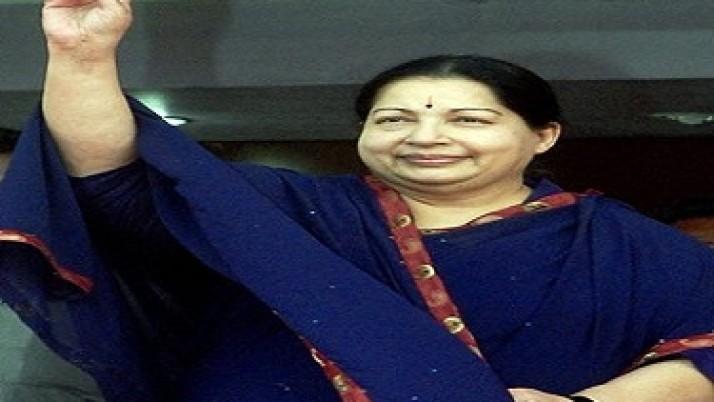 தமிழக மக்களுக்கு முதலமைச்சர் ஜெயலலிதா நன்றி : தேர்தல் வாக்குறுதிகள் அனைத்தும் நிறைவேற்றப்படும் என்றும் உறுதி