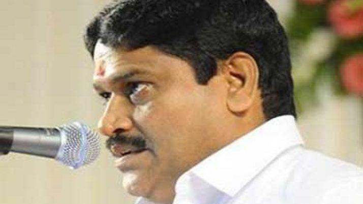 நோக்கியா, ஃபாக்ஸ்கான் தொழிற்சாலைகளை மீண்டும் கொண்டு வர நடவடிக்கை எடுக்க படும் : அமைச்சர் சம்பத்