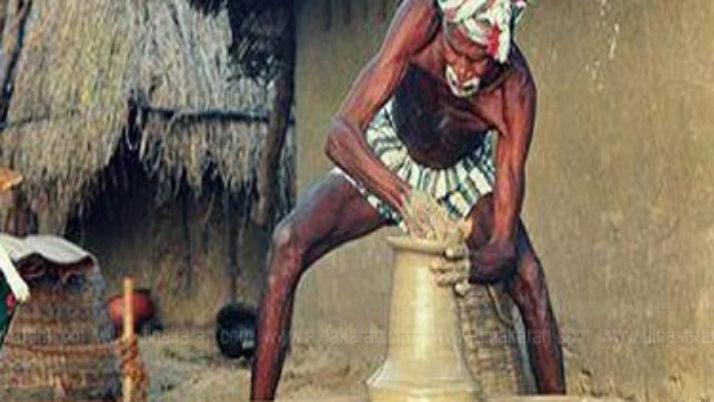 மண்பாண்ட தொழிலாளர்களுக்கு ரூ.4 கோடியில் விலையில்லா மின்சக்கரங்கள் ; முதல்வர் ஜெயலலிதா அறிவிப்பு