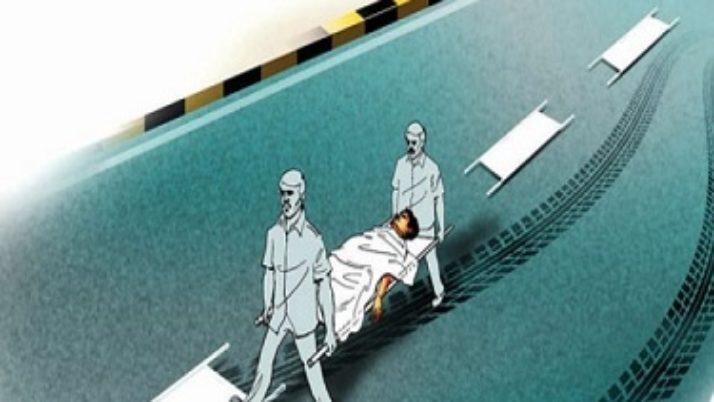 விபத்தில் பாதிக்கப்பட்டவர்களுக்கு உதவினால் சன்மானம் வழங்க வேண்டும் : தமிழக அரசு புதிய ஆணை